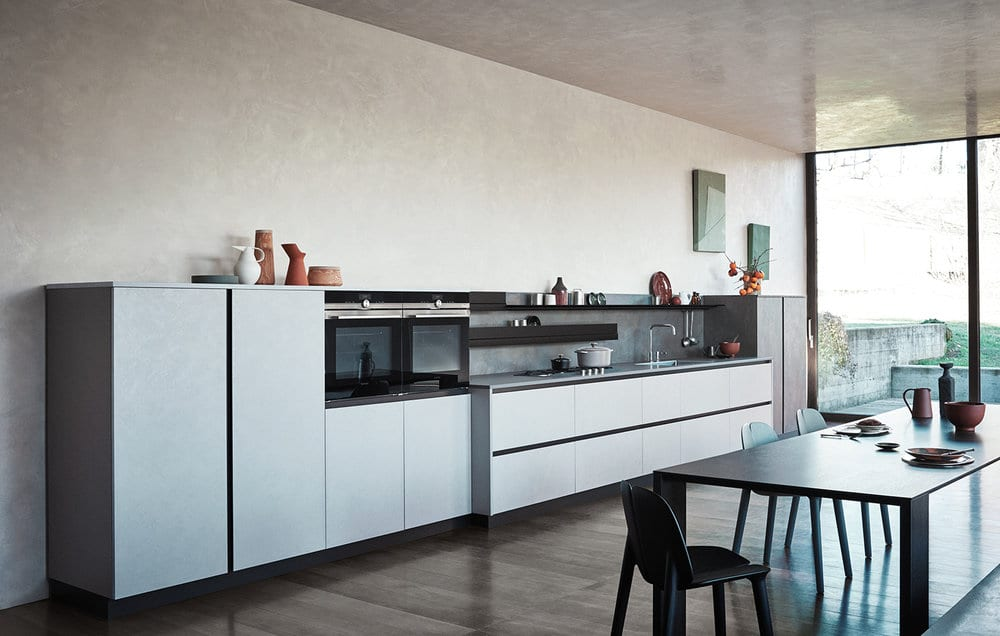 U201cA Kitchen Shouldnu0027t Be Just Another Room, It Should Be An Experienceu201d